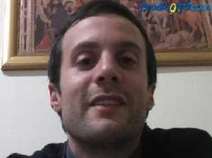 don Rocco Coppolella su Studio9tv - 20274_1g