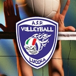 La Volleyball Lucera lotta nei play-off per la Serie D