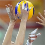 Volley, come è andato il week end per New Volley Lucera e Volleyball Lucera