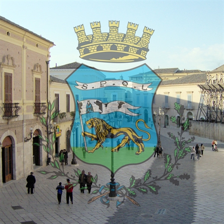 Saldo Imu e Tasi 2016 a Foligno, versamento entro il 16 dicembre