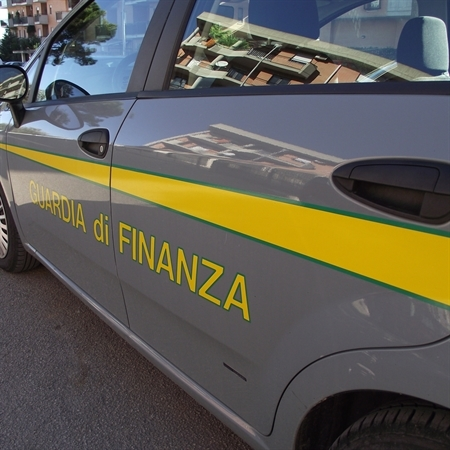 False perizie incidenti lavoro,arrestato