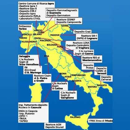 siti incontri italia lavoro