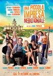 Questo weekend al cinema dell'Opera: una piccola impresa meridionale