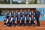 Baseball Club Foggia, softball: grande esordio a Macerata