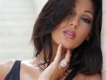 Anna Tatangelo in concerto a Manfredonia