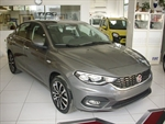E' tornata la Fiat Tipo, leggenda is back