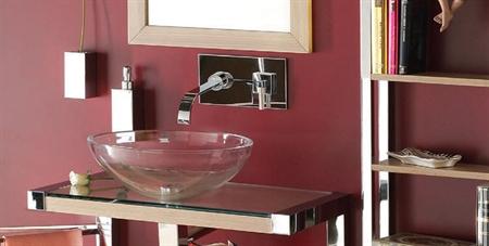 Cerchi nuove idee su sanitari colorati e bagni moderni? Visita lo ...