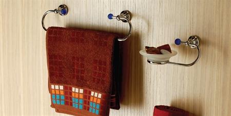 cerchi nuove idee su sanitari colorati e bagni moderni? visita lo ... - Arredo Bagno Lucera