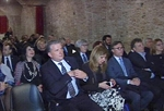 Rotary Lucera con Valore D - video