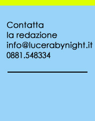 Lucerabynight.it