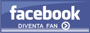 diventa fan della pagina Fb Lucerabynight.it